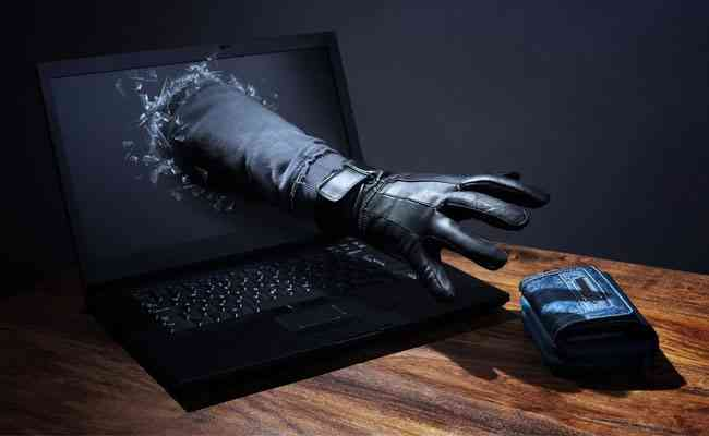 20-year-old Agra youth siphons off Rs 10 lakh by hacking to complete 'dare' on online game