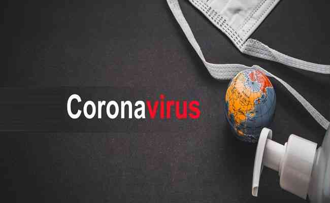 30,000 People from 140 countries now willing to be deliberately exposed to the coronavirus to speed vaccine development