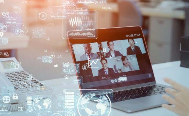 51% of Global Knowledge Workers Will Be Remote by the End of 2