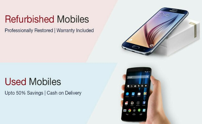Refurbished-smartphone-market-has-a-Big-scope-to-grow-in-India-