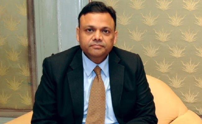India is at the Forefront of the Next Digital Revolution: Digitally Atmanirbhar Bharath
