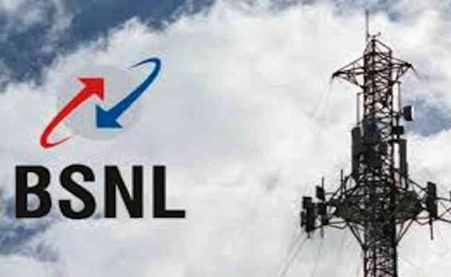 BSNL to retrench 20,000 contract workers further