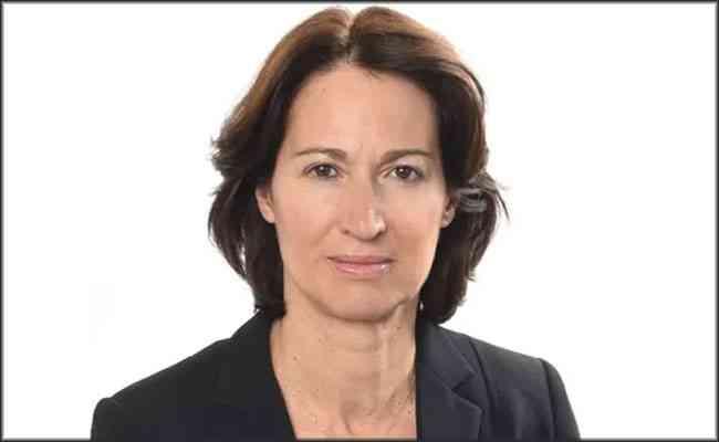 Capgemini Group announces Anne Lebel as Chief HR Officer