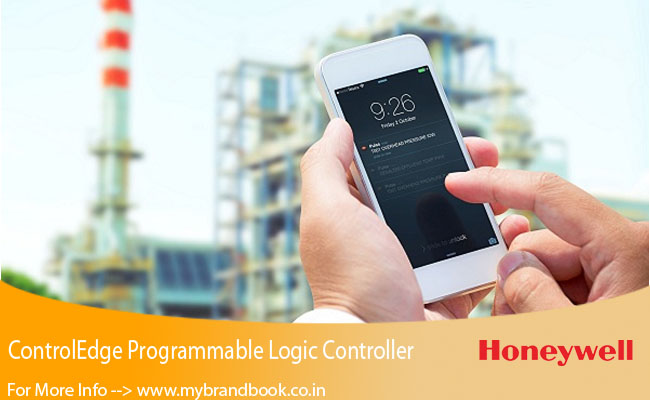 Honeywell-Launches-new-ControlEdge-PLC-for-Industrial-IoT