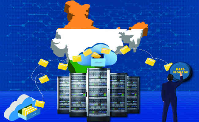 Datacenter Service Providers Stand In Favour Of Data Localization