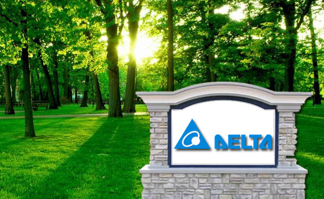 Delta-provide-energy-efficient-solutions-for-a-better-tomorrow