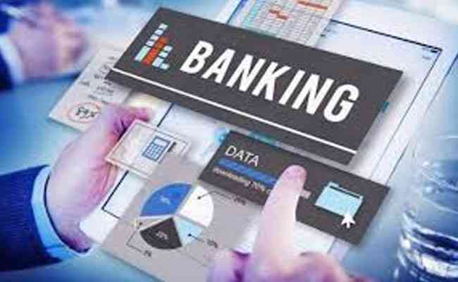 Digital banking brings revolution during COVID-19