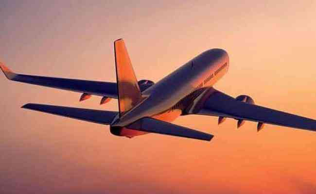 Are Domestic and International Flights to operate as usual?