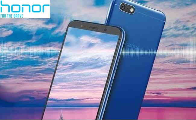 HONOR with its View30 Series joins the 5G era