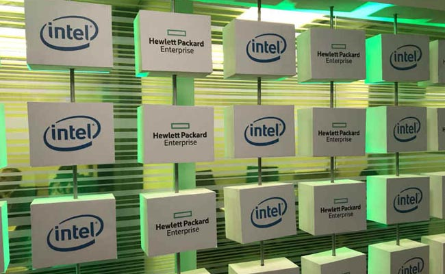 HPE-to-display-smart-city-solutions-powered-by-Intel