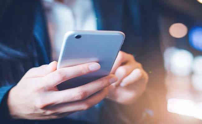 Handset makers to hire around 50K people by March 2021