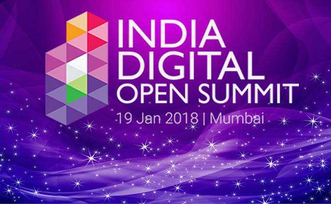 Reliance-Jio-has-recently-hosted-the-India-Digital-Open-Summit-2018