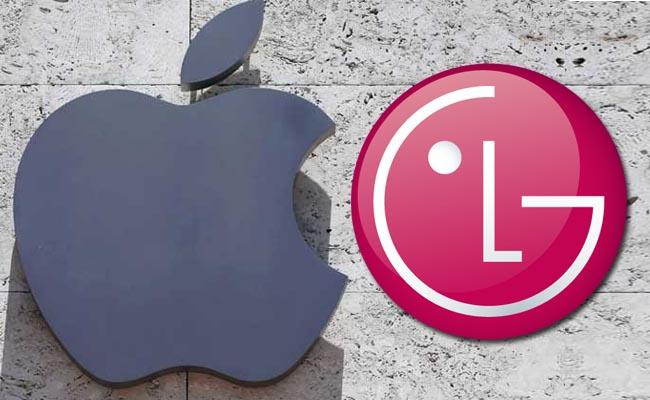 Is-Apple-working-with-LG-to-launch-a-foldable-iPhone-by-2020?