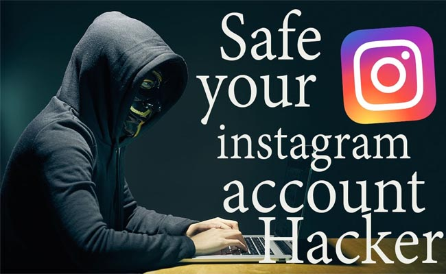 Is-your-Instagram-account-is-safe-?