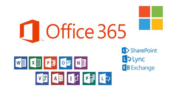 Microsoft-presents-365-Enterprise-solution-in-India