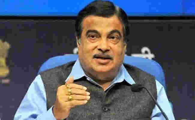NHAI to use software to track delays in files processing, says Union minister Gadkari