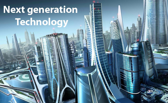 Next-generation-Technology-by-Telcos