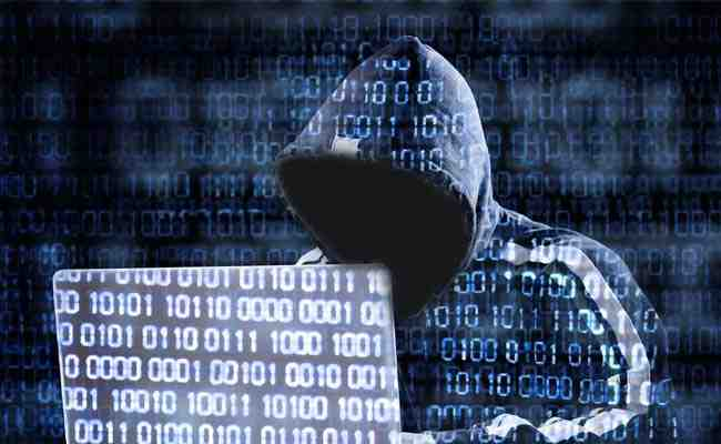No road block for the cyber espionage cases
