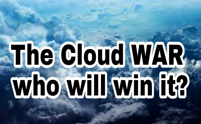 The-Cloud-WAR-–-who-will-win-it?