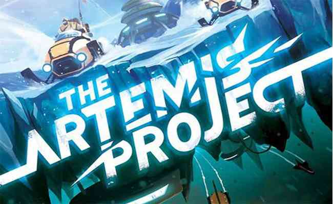 """Microsoft fights online child abuse with """"Project Artemis"""""""