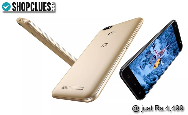 Reach-Allure-Secure-@-just-Rs.4,499-on-ShopClues