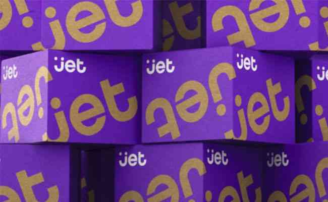 Walmart winds down Jet.com, four years after $3.3 billion acquisition of e-commerce company