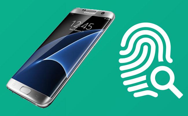 Samsung-Biosign-Fingerprint-Sensors