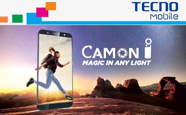 TECNO-Mobile-Best-in-any-light-camera-smartphone