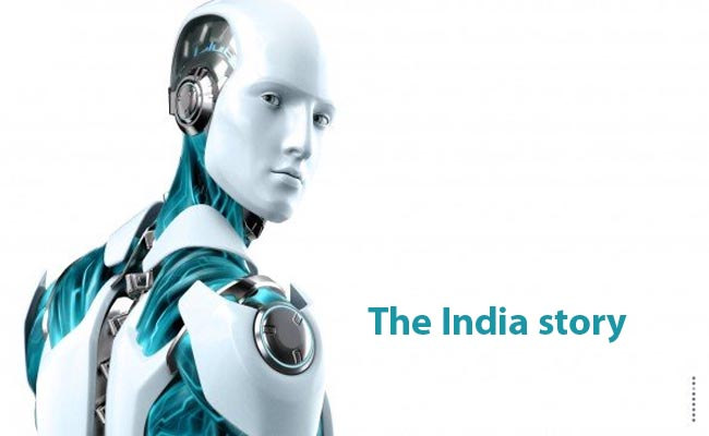 Robotics-in-the-years-ahead-The-India-story