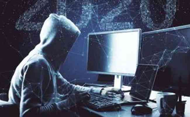 The rise in internet usage has opened the doors to conduct cyber-attacks