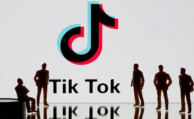 Triller, rival of TikTok to go public