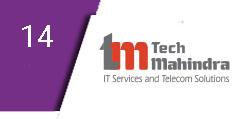 Vodafone- Top 25 Brands in Indisn ICT Industry 2019