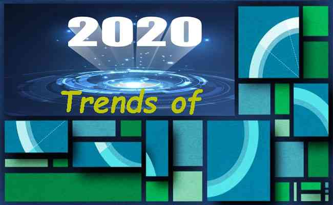 Top Trends of 2020: Analytics alone is no longer enough