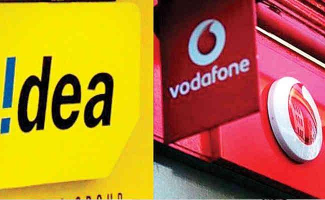 Vodafone Idea Board approves fund raising of upto Rs 25,000 cr