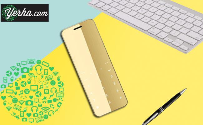 Yerha.com-has-announced-the-launch-of-its-sleekest-GSM-phone
