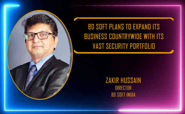 BD Soft plans to expand its business countrywide with its vast