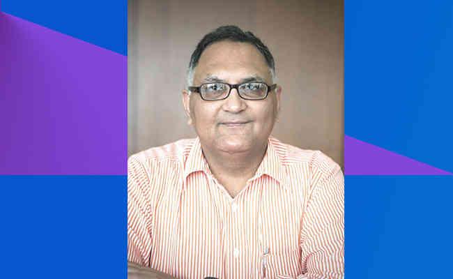 AdPushup appoints Sanjay Trehan as Advisor