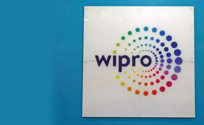 After 18 months, Wipro allowing its senior staff to return to office from today