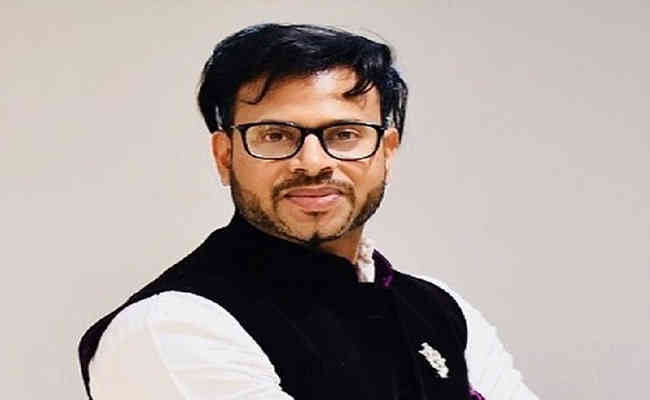 Air OK Technologies appoints Vijay Kannan as the Chief Strateg