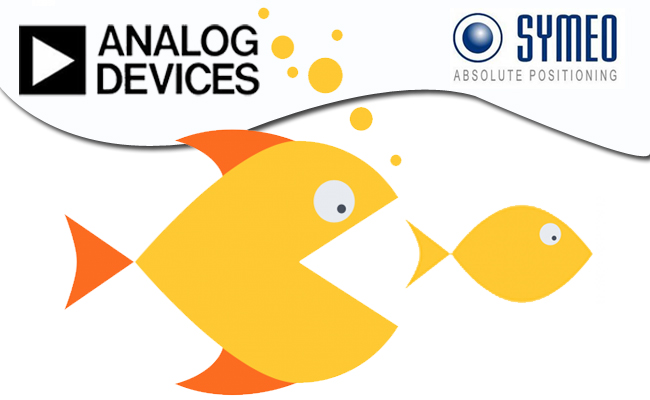 Analog-Devices-announces-acquisition-of-Symeo-GmbH