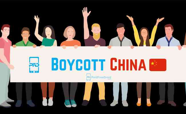 Anti-China sentiments lead Indian CEOs of Chinese phone brands to be trolled on Twitter