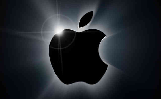 Apple climbs to Number 1 spot in EMEA tablet market : IDC