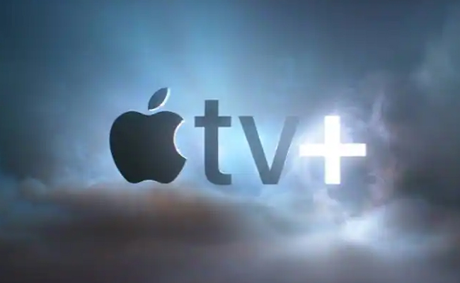 Apple plans to spend more than $500 million on Apple TV+