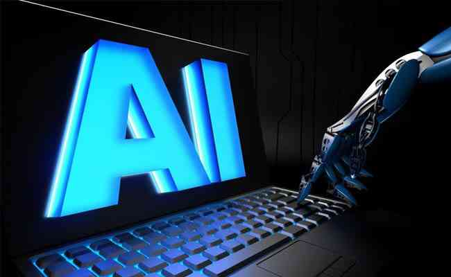 Artificial Intelligence and Cyber-security are key pillars of Digitization