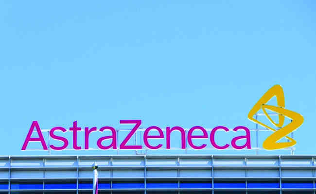 AstraZeneca continues to take strategic steps towards differen