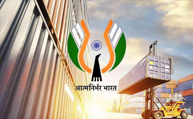 Atmanirbhar Bharat initiative may add $160 billion by 2024 to trade earnings