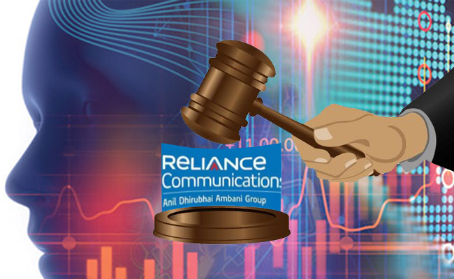 Avaya-moves-NCLT-against-RCom-to-recover-unpaid-dues