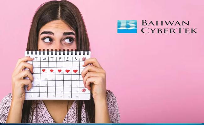 Bahwan CyberTek announces Career Relaunch Program for women