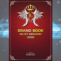 BrandBook 2020