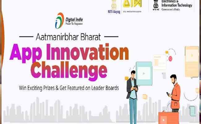 BharatApp innovation challenge creates 7k entrepreneurs